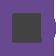icon-beakers