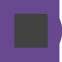 icon-molecule